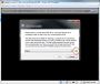 oracle-vm-virtualbox-install-centos-7-02.png