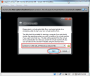 oracle-vm-virtualbox-install-centos-7-03.png